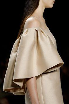 Soft folds