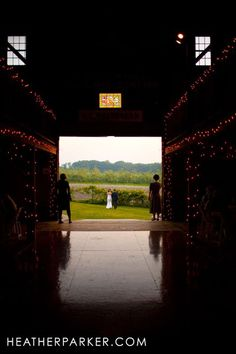 Barn Wedding Venue #weddings