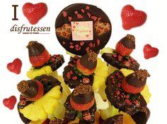 www.disfrutessen.com