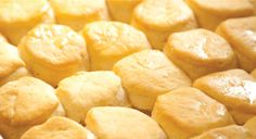 Loveless Cafe Biscuits 8400 Hwy 100, Nashville, TN
