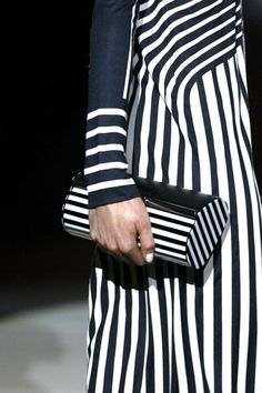 Marc Jacobs spring 2013.