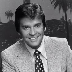 Dick Clark, another legend has passed. He will be missed.