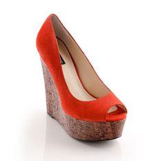Courtney - ShoeMint
