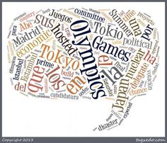 Think twice, speak once: Bilinguals process both languages simultaneously
