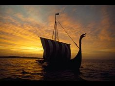 The Vikings : Documentary on the Life, Culture, and Legacy of Vikings (F...