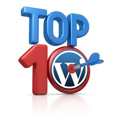Top 10 FREE WordPress Plug-ins That Are A Must To Have    Full article:  http://tiny.cc/7xlhdw