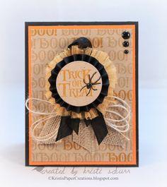 JustRite Papercraft And Samantha Walker Design Team Blog Hop and Giveaway!