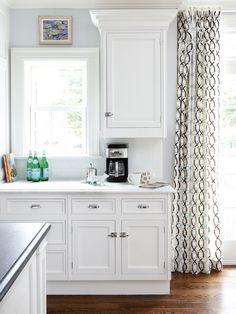 Keep It Classic - Dreamy Kitchen Backsplashes on HGTV