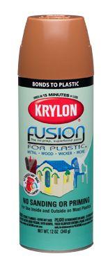 plastic is the revolutionary no prep superbond paint for plastic. Black Bedroom Furniture Sets. Home Design Ideas