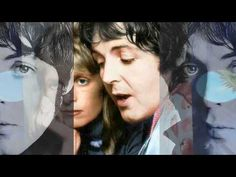 Paul McCartney - Another Day (1971)