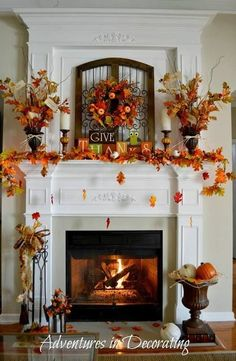 fall-mantle-25-ClassiclyAmber.jpg 418×640 pixels