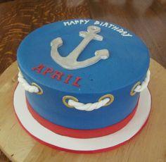 ALI!!! FOR OUR BEST FRIEND CAKE! @Ali Velez Velez Davidson