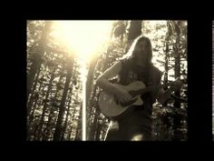 """""""Morning Dew"""", also known as """"(Walk Me Out in the) Morning Dew"""", is a post-apocalyptic folk-rock song written by Canadian folk singer Bonnie Dobson and made famous by the Grateful Dead. Frank Barton (guitar, vocals) May 4, 2014 Kodiak, Alaska http://facebook.com/frankbartonmusic907"""