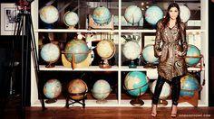 3-kourtney-kardashian-vintage-shopping