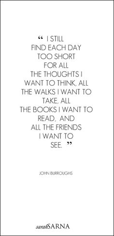 books, short book quotes, monday motivation, john burrough, thought