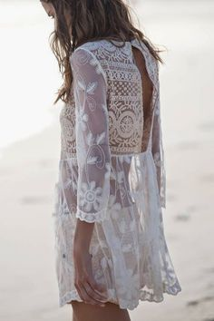 style me lace