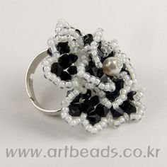 - bead ring, bdid ring