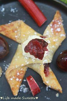 Cherry Rhubarb Pie Pinwheels 2 - Life Made Sweeter.jpg