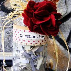 Bridal Shower gift?
