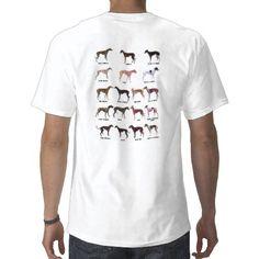 rabbit, airport, birth, halloween costumes, tee shirts, tshirt, t shirts, clarinet, running