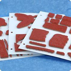 StorRite Plastic Sto