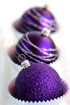 Decorations {Silver & Purple : for Sony Vaio E Series notebooks : www.sony.com.au } #sonyvaio