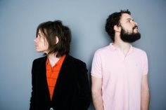 """The Format.  God, how I miss this band.  Nate went on to form fun., a band who plays music reminiscent of The Format's """"Dog Problems,"""" but it's just not the same as The Format."""