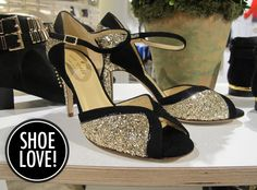 Kate Spade New York at Piperlime