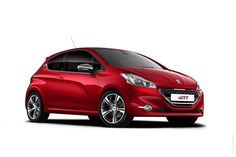 2014 Peugeot 208 GTi in red-rot-rood-rouge-rojo. Find Peugeot 208 second hand spare parts here: http://bartebben.com/parts/peugeot/208.html of kijk hier voor gebruikte onderdelen: http://bartebben.nl/onderdelen/peugeot/208.html of op http://bartebben.be/onderdelen/peugeot/208.html Gebrauchtteile: http://bartebben.de/ersatzteile/peugeot/208.html