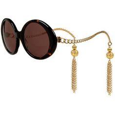 #Houseof Harlow, sasha sunglasses
