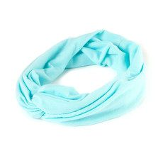 Jersey Fabric Knotted Headwrap