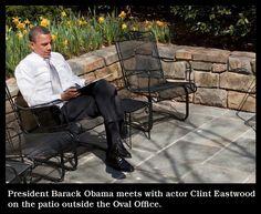 Google Image Result for http://apt46.net/wp-content/upload/obama-eastwood.jpg
