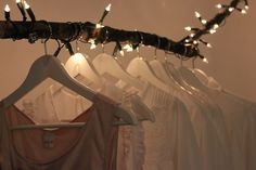 licht on pinterest house doctor christmas lights and led. Black Bedroom Furniture Sets. Home Design Ideas