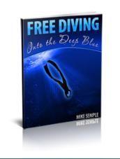 http://freedivingguide.com/