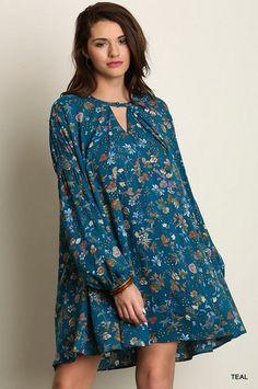 Girls summer dresses expanding market