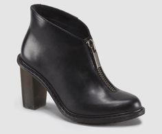 JOLENE | Womens Boots | Womens | The Official Dr Martens Store - US