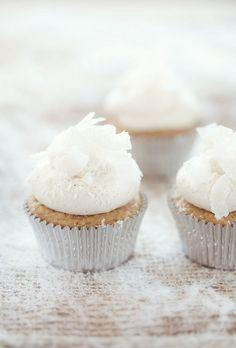 #cupcake #merenda #IlVizietto