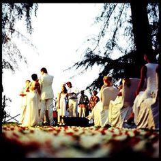 21 tips for wedding photos