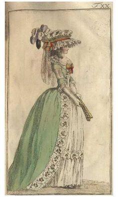 1786.