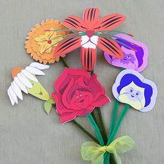 alice in wonderland printable, alice in wonderland craft, alice flowers, alice in wonderland flowers, afternoon flower, alice and wonderland flowers, flowers in alice in wonderland, alic flower