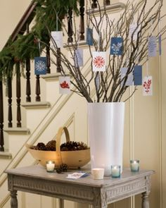 "See the ""Good Wish Tree"" in our  gallery"