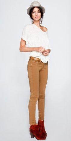 #   Fall style #2dayslook #fashion #nice #Fallstyle  www.2dayslook.com