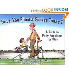 Looks like a great book to motivate kids to be happy.