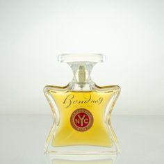 Bond No9 Broadway Nite Eau De Parfum £99.99