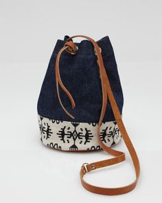 #bag Canyon Road  by Shelter  $125.00