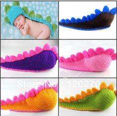 Crochet Animal Hat Patterns   Compare Newborn Knit Hat Pattern-Source Newborn Knit Hat Pattern by ... animal patterns, animal hats, crochet animals, hat patterns, photo prop, knit hats, crochet patterns, knitting hats, photography props