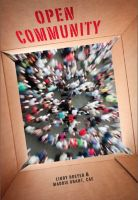 2013 State of Community Management Report Stresses Importance of Community Managers