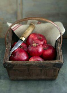#JacobsCreek #MyPerfectPicnic Picnic Food