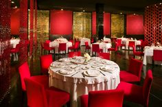 piaf restaurtant , french cuisine