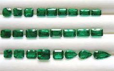 exot crystal, random favorit, crystal stone, colombian emerald